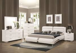 King Bedroom Set Armoire Designs Bedroom Ideas For Men Bedroom Ideas For Husband And Wife