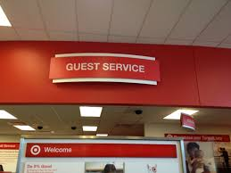 what time does target reopen black friday target pulse blog stores