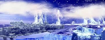 Une nouvelle ère glaciaire débutera en 2014 Images?q=tbn:ANd9GcSn9Sj9Bl50GQuZerj8gug3In1jubnqKtVSgp1Nw7tFmxuOBO1_wQ