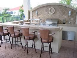 kitchen south florida kitchens modern rooms colorful design
