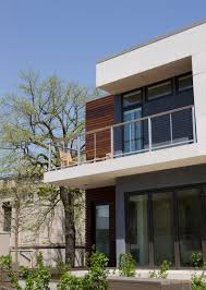 contemporary design architecture modern house contemporary design architecture