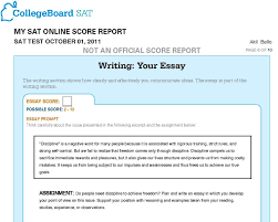 Sat Essay Example Bank Sat Essay Use The Three Pass Approach The Sat Essay Analyzing