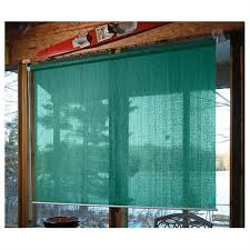 charming adore your window with roll up window shades ideas