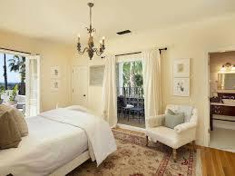 Scarface Home Decor Scarface Bedroom Set
