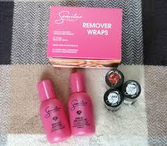semilac hybrid gel polish u0026 starter kit review u0026 swatches