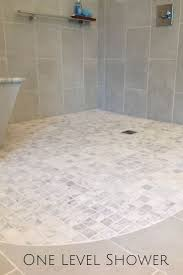 Handicap Bathroom Designs 31 Best Accessible Bathroom Counters U0026 Cabinets Images On