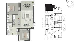 Nice Affordable Homes In Atlanta Ga Nice Cheap 2 Bedroom Apartments In Atlanta Ga For 1024x768