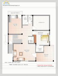 design my floor plan online brilliant house plans home designs