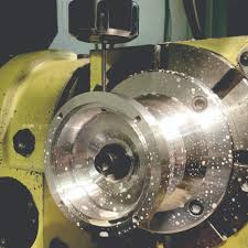 what machine shops need to know about deburring advanced