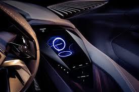 lexus ct200h torque how to properly use the ev mode on lexus ct 200h autoevolution