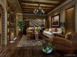Interior Design For Country Homes by Custom 50 Living Room Design Country Style Design Inspiration Of