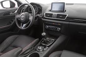 2014 Home Decor Color Trends Interior Design Mazda 3 Touring Interior Home Decor Color Trends