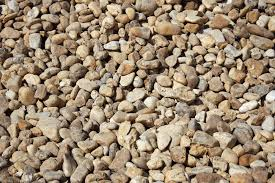 decorative landscaping stones with decorative rocks commercial