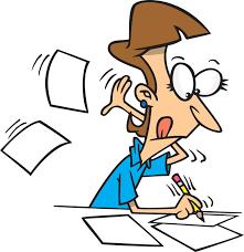 SAT Writing  SAT Essay  feature satessayperfect  jpg
