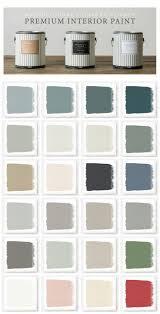 best 25 interior painting ideas on pinterest interior paint