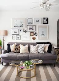 Diy Living Room Wall Art Pinterest Best  Diy Wall Decor Ideas - Wall decor for living room