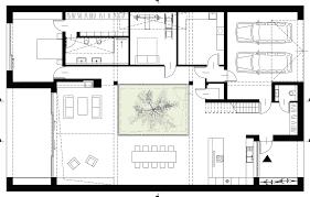 Swiss Koch Kitchen Collection 100 02 Floor Plan