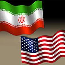 ایران و آمریکا / رابطه ایران و آمریکا / مذاکره