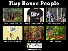 tiny house people meme u2013 the tiny life