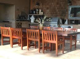 outdoor kitchen bar ideas pictures tips u0026 expert advice hgtv