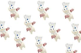 10 things you didn u0027t know about the pillsbury bake off