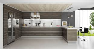 modern kitchens with some ideas teresasdesk com amazing home