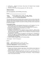 sample homemaker resume sap resume sap fico resume sample sample resume with sap sap sap basis resume resume cv cover letter sample sap resume