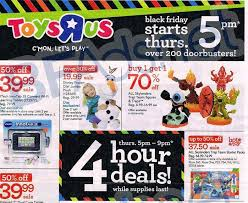 wii u console black friday deals toys r us black friday 2014 deals for wii u 3ds games console