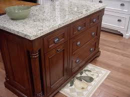 Distressed Black Kitchen Island by Kitchen Counter Stools For Kitchen Island Centre Island Kitchen