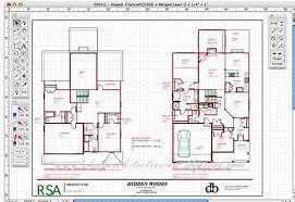 Best 2d Home Design Software Home Design Architecture Software Best Cad Software For Home