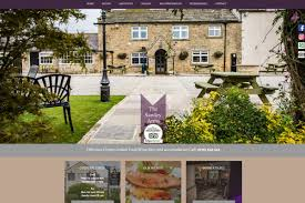 Design House Uk Wetherby Harrogate Web Solutions Website Design Digital Marketing