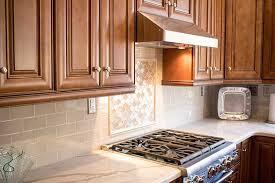 California Kitchen Cabinets Kitchen Remodeling In Laguna Hills Cabinet Wholesalers Kitchen