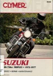 suzuki motorcycle parts archives research claynes