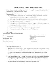Resume Examples Thesis Essay Topics Speech Thesis Statement     Horizon Mechanical Resume Examples Thesis Essay Topics Thesis Topics Examples Image Resume Examples Law Thesis Writing Help Outline Format Examples thesis essay