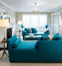 Bedroom Ideas With Blue And Brown Bedroom Cozy Brown And Blue Bedroom Ideas Using Blue Comforter