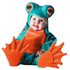 halloween costumes websites for kids baby infant baby halloween costumes and baby costumes for all
