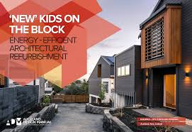 the block on st johns road auckland design manual