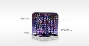 100 home design 3d linux 26 best 3d design 3d modeling