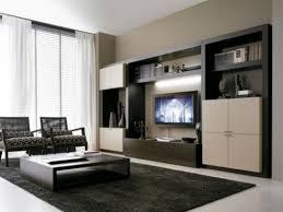 Washer Dryer Cabinet Enclosures by Interior Design 15 Living Room Tv Stand Ideas Interior Designs