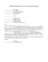 Personal Statement Example For CV     follicure org   example personal statements Lighteux Com