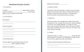 Termination Letter Sample   Real Estate Forms