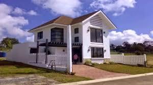 Zen Home Design Philippines 3 Storey Modern House Design Philippines Youtube