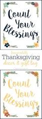 inspirational thanksgiving best 25 turkey jokes ideas only on pinterest thanksgiving jokes