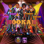 Danagog ft Davido,Burna Boy,Stonebwoy-Hookah Rmx.mp3