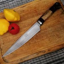 parker knives australia home facebook