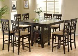 average dining room table height home planning ideas 2017