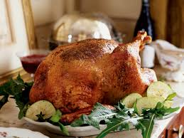 thanksgiving turkey wrapped in bacon bacon roasted turkey with sweet onion gravy recipe robert