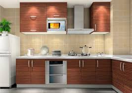 Italian Kitchen Design Kitchen Designs Kitchen Island Cabinet Ideas Ashley Cross Island