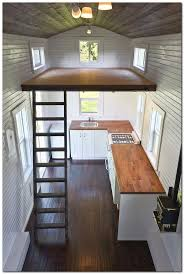best 25 small house interiors ideas only on pinterest small