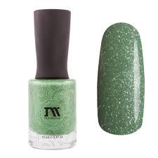 nail polish u201cgolden сollection u201c
